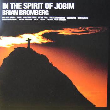 IN THE SPIRIT OF JOBIM.JPG