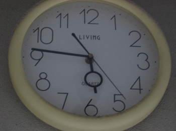 5時46分.JPG
